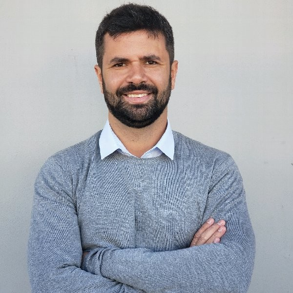 Eduardo Mendonça